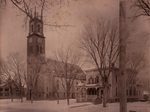 Methodist Church 1860-1903 (P79)